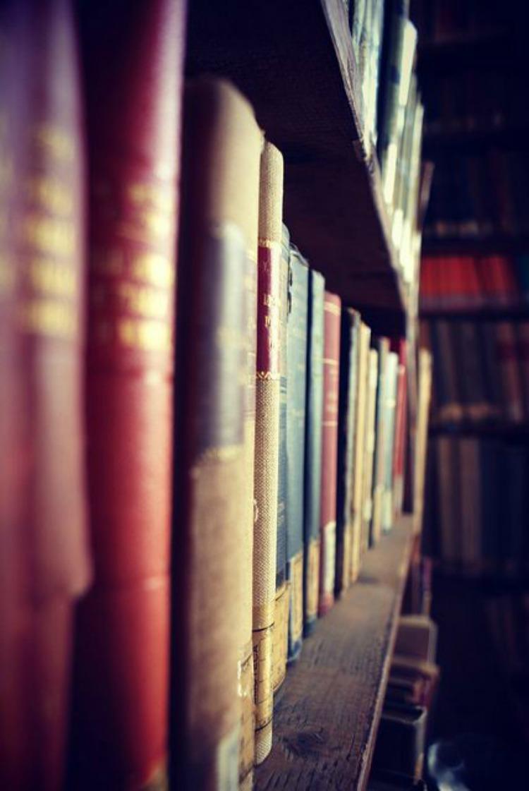 mb boeken