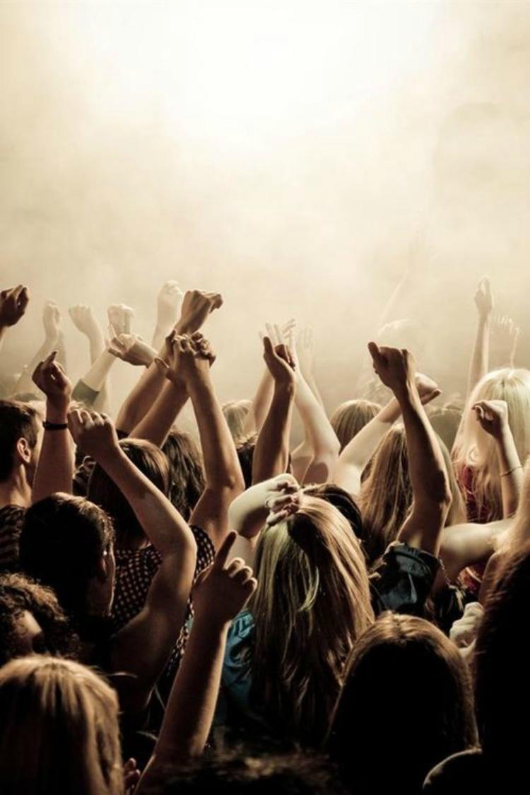 mb concert