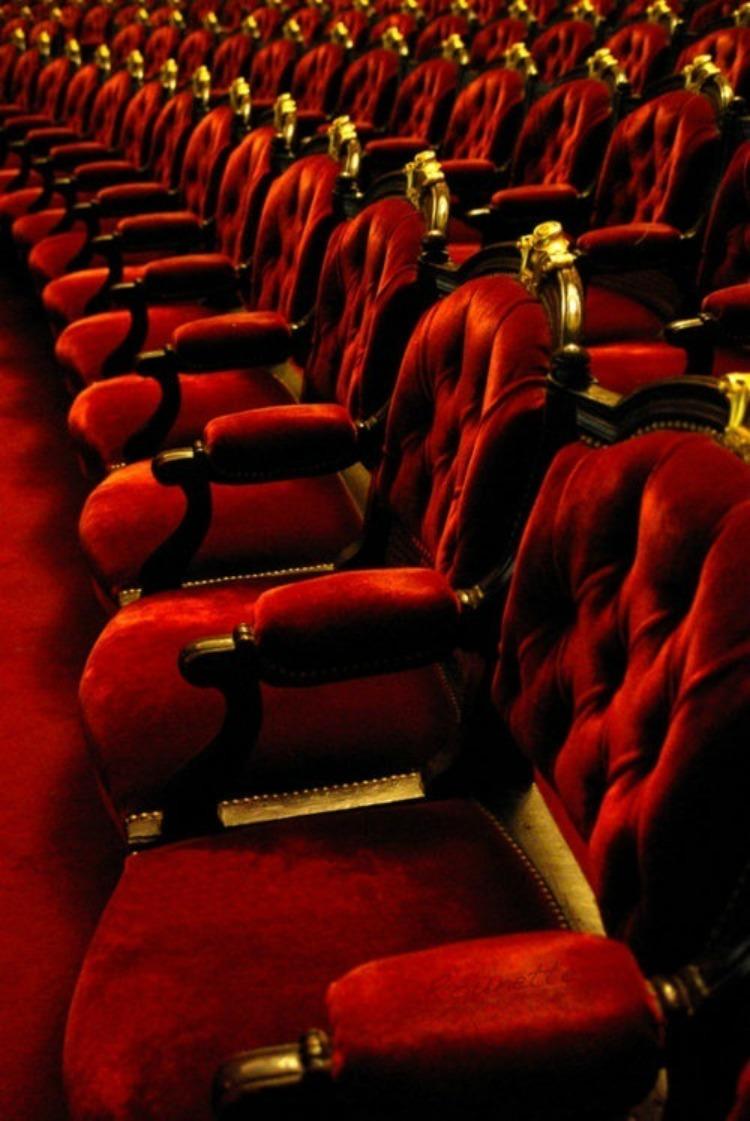 mb theatre 1