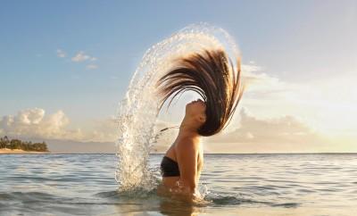 hair flip3
