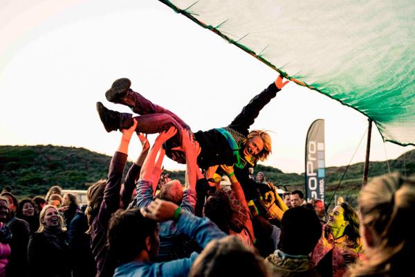 oversurfanafestival-31