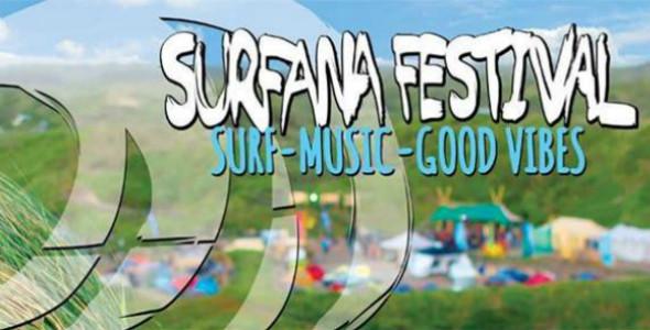 surfana-festival-ul-590x300