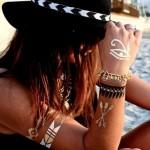 Flash tattoos bestellen kopen nederland