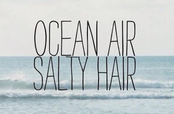salty hair1