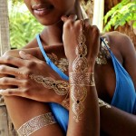 flash tattoos nederland