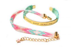 ladyjewelry1